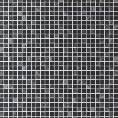 Contour Aurora Black Tile Wallpaper B Q For All Your Home And Garden Supplies Advice On The Latest Diy Trends