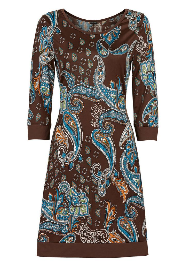 """Sukienka """"Must have"""" w szafie każdej • 89.99 zł • bonprix"""