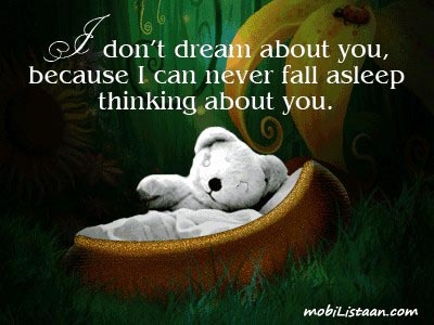 best collection of good night most funny sms messages with beautiful wallpapers.good night funny sms in hindi.goodnite jokes sms in urdu.funny good night txt .