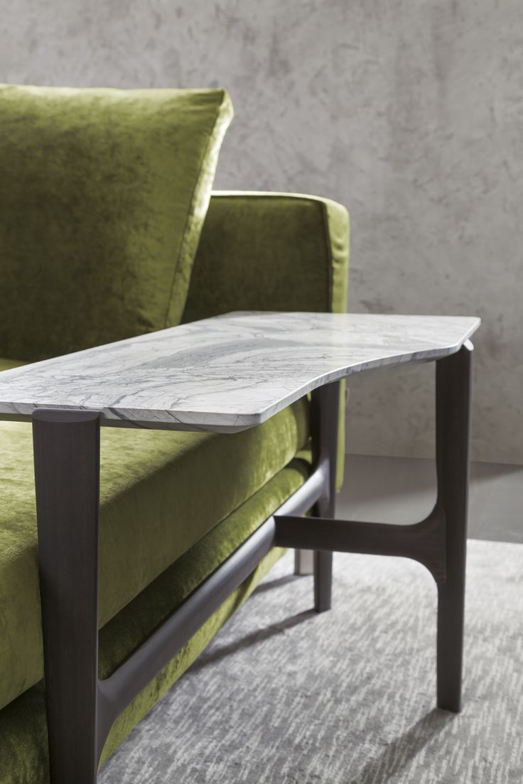 Coffee table furniture - Find This Pin And More On Furniture Table Low Table Coffee Table