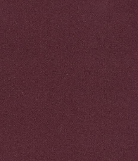 RAMSEY Tipo di tessuto Fustagno stretch Composizione 97%cotone 3%licra Altezza 135 cm Peso 370 gr/mtl Utilizzo consigliato Pantalone, Gonna