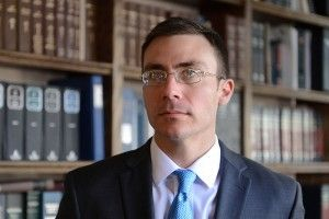 Ernest J. Pribanic Pittsburgh Attorney