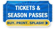 Rapids Water Park Buy Tickets Online