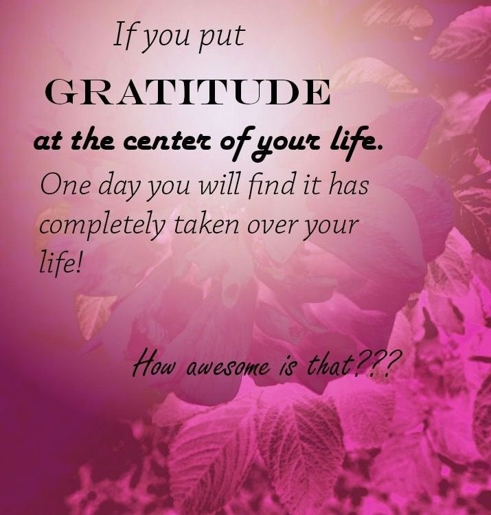 Image result for awesome gratitude quotes