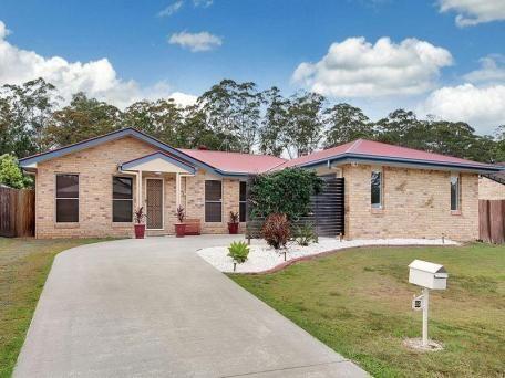 29 Tiverton Place Landsborough Qld 4550 - House for Sale #114804851 -http://www.realestate.com.au/property-house-qld-landsborough-114804851