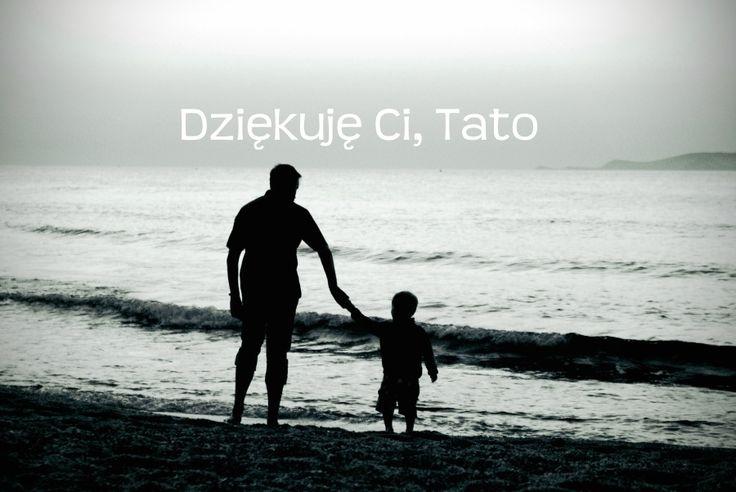 Dla wszystkich ojców z okazji ich święta od Style To Go