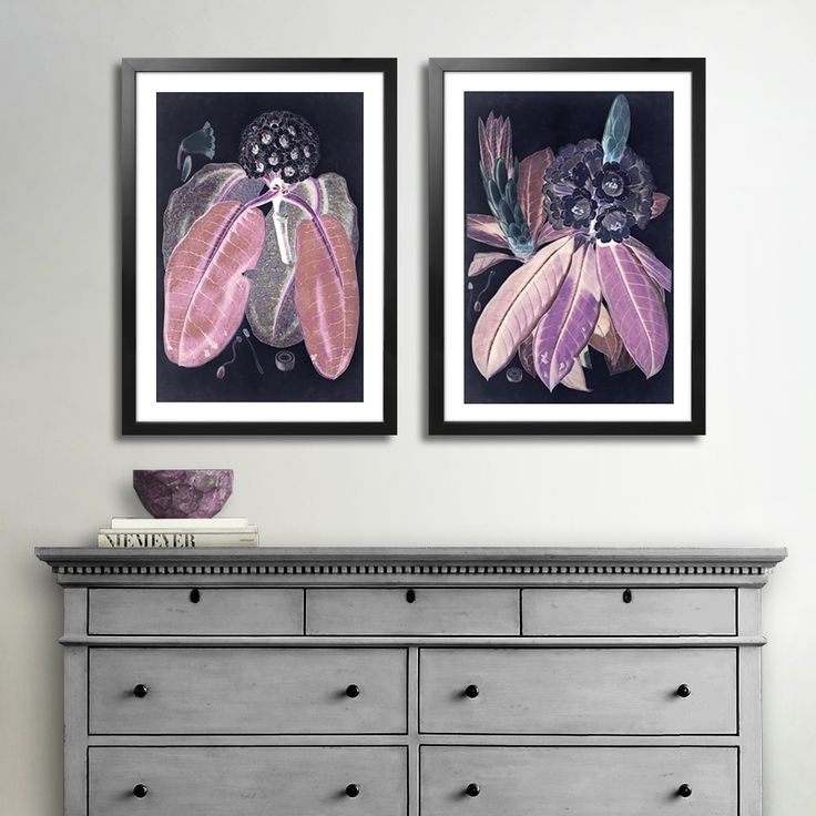 AZALIA NOCĄ 2 MIXGALLERY vintage,flowers,wallart,canvas,canvas print,home decor, wall,framed prints,framed canvas,artwork,art