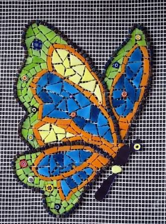Resultado de imagen para mosaicos