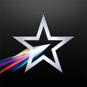 Star Sports Live Cricket Score APK