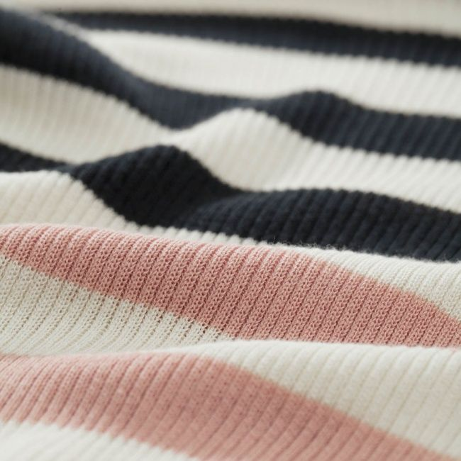 Norse Projects Siri Cotton knit - Norse Projects