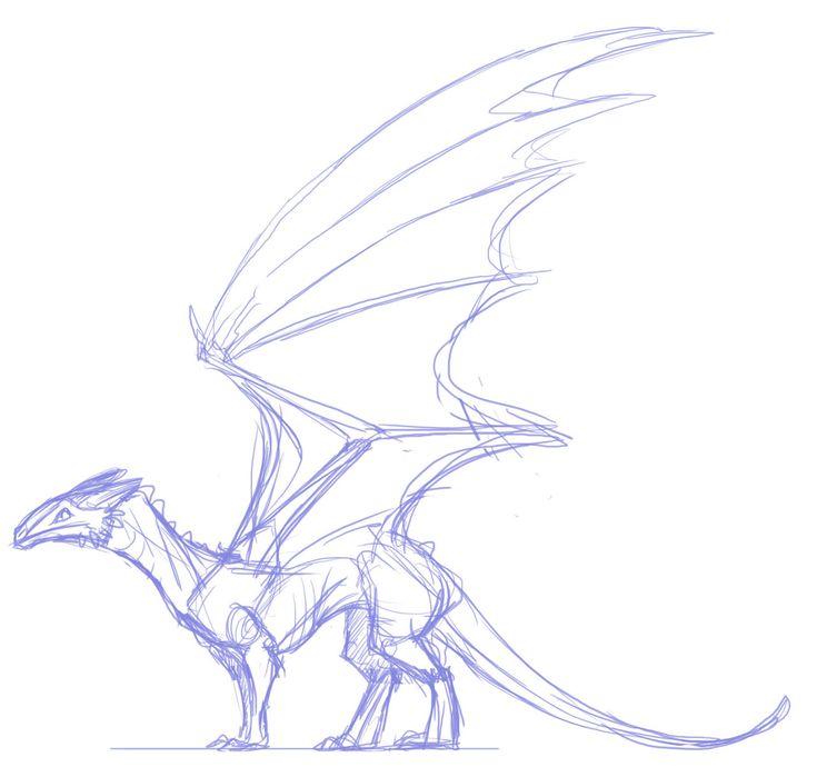 Картинки как нарисовать пони эквестрия герлз или гайморовы