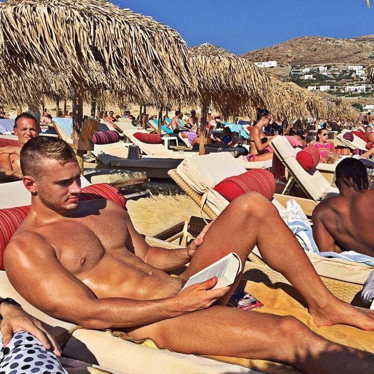Los Gladiadores Fotos Desnudos - soyfacebooknet