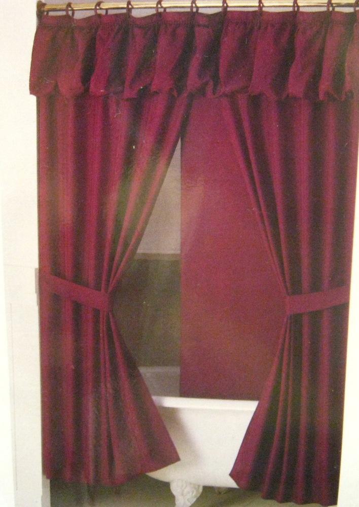 1000 Images About Shower Curtains On Pinterest Valances Shower Curtain Va