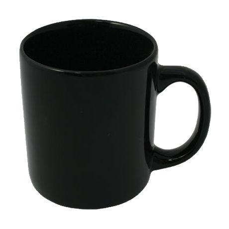 Cambridge Printed Mugs