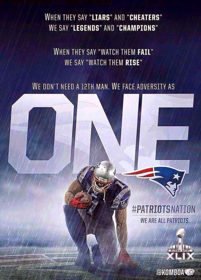 Consistency Quotes Wallpaper 110 Best New England Patriots Images On Pinterest