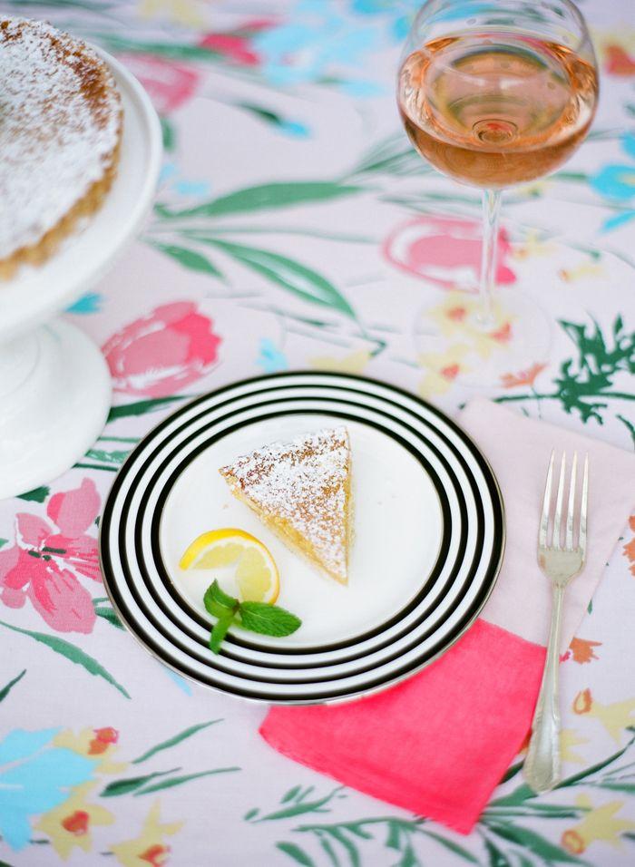 Kate Spade Garden PartySpade Parties, Fashion, Garden Parties, Blog Kate, Wedding Blog, Gardens Parties, Bridalshower, Kate Spade, Bridal Showers
