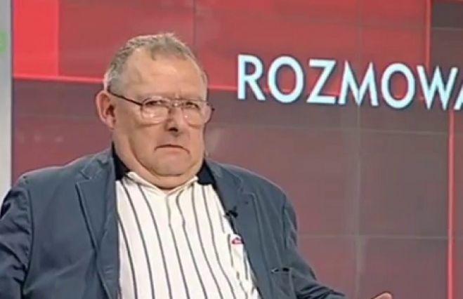Przed Sądem Apelacyjnym w Białymstoku zapadł wyrok ,na mocy którego, Agora S.A. musi zapłacić piętnaście tysięcy złotych zadośćuczynienia i zwrot kosz...