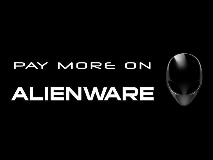 Alienware-tietokoneet - taustakuvat kuvia: http://wallpapic-fi.com/tietokoneen-ja-teknologia/alienware-tietokoneet/wallpaper-36874