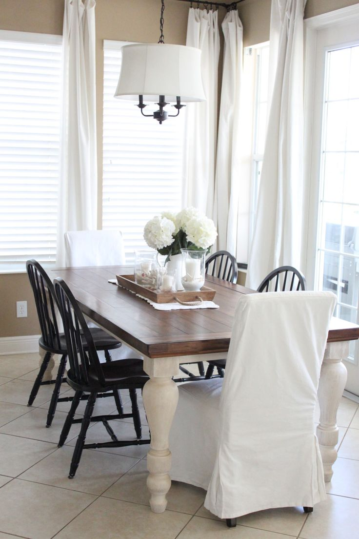 124 best images about Summer Style- Coastal Decorating Ideas on ...