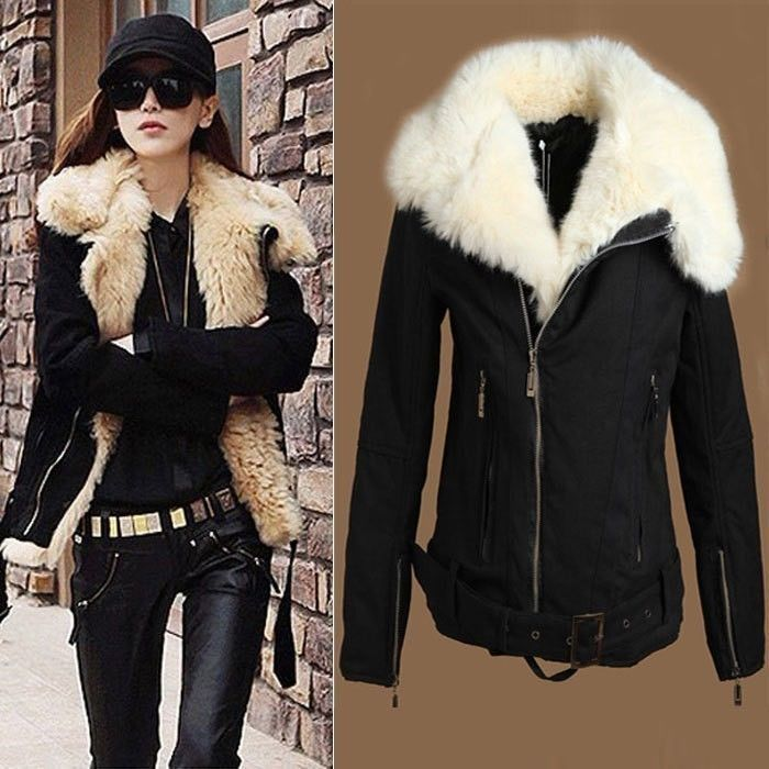 309 best Coats images on Pinterest | Hollister jackets, Clothes ...