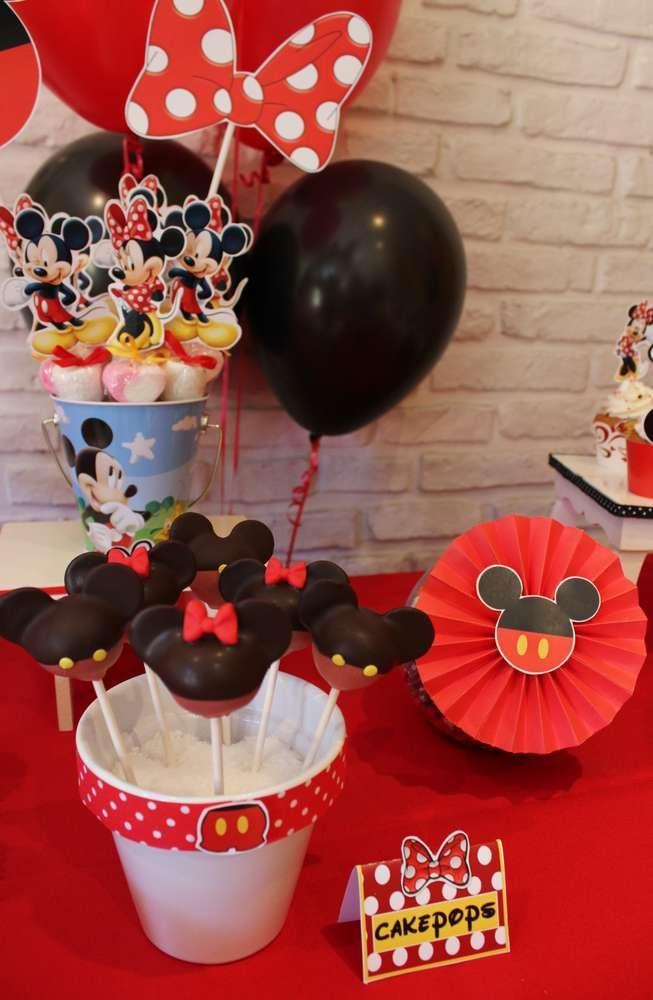 decoracion de dulces infantiles