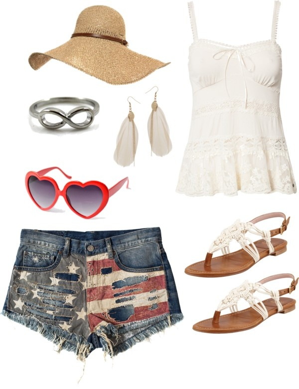 39 best images about Coachella Fashion on Pinterest | Emma roberts Coachella and Boho