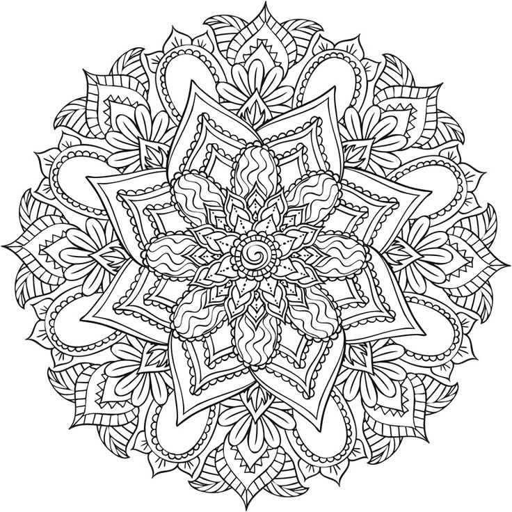 1875 best coloring pages images on pinterest