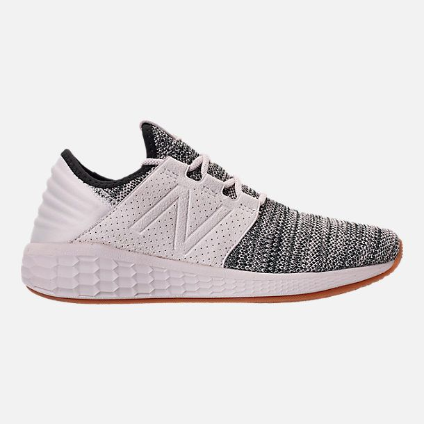 New balance fresh foam, Running shoes