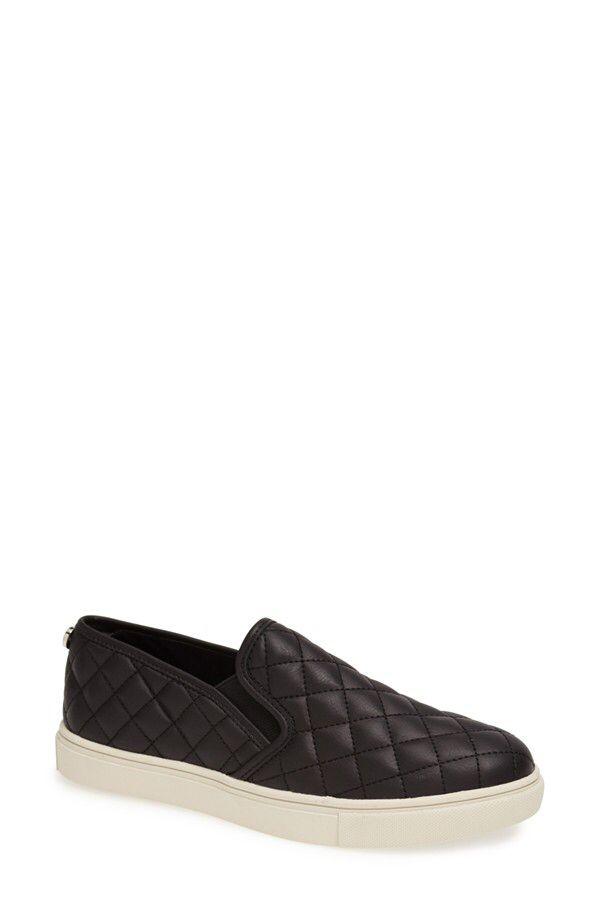 Steve Madden Steve Madden 'Ecentrcq' Sneaker (Women) available at #Nordstrom