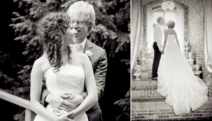 marriage, bruidsfotografie, bruidsfoto, foto's trouwen, foto's huwelijk, www.cfoto.nl, Caroline Elenbaas Fotografie, bruid en bruidegom, bruidsfoto's, wedding, photography
