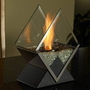 14 best Table Top Ethanol Fireplace images on Pinterest | Ethanol ...