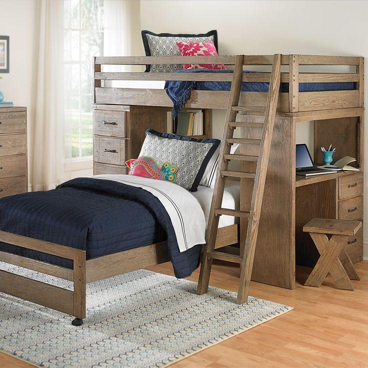 12 Best Haynes Kids Images On Pinterest 3 4 Beds Bedrooms And Bed Furniture