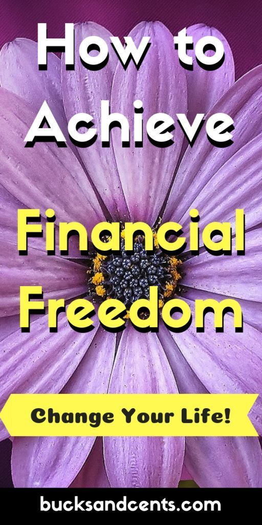 Financial Freedom: Personal Finance Experts Reveal Their Journey