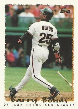 60 best BASEBALL CARDS / TOPPS images on Pinterest | Baseball cards