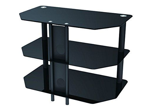 Monoprice 110902 High Quality TV Stand for Flat Panel TVs Up to 32-Inch - http://www.tvstand.ca/tv-stand/tv-stand-for-32-inch-tv/monoprice-110902-high-quality-tv-stand-for-flat-panel-tvs-up-to-32-inch/