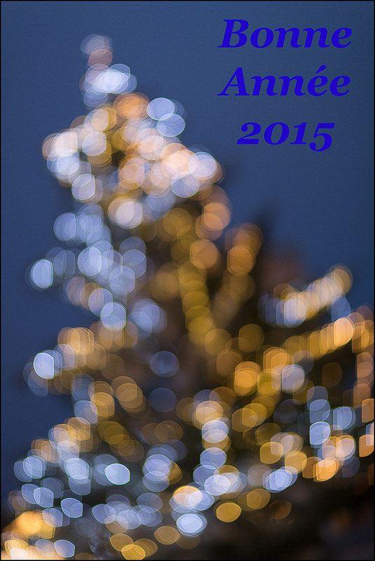 2015 #2015 #photo #foto