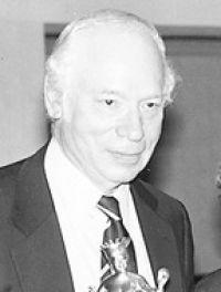 """Mr Steven Weinberg:  """"Religion is an insult to human dignity. With or without it you would have good people doing good things and evil people doing evil things. But for good people to do evil things, that takes ... ... religion.""""  This, Folks, is soooo .NOT. ... ... new(s).  http://ffrf.org/news/day#steven-weinberg"""