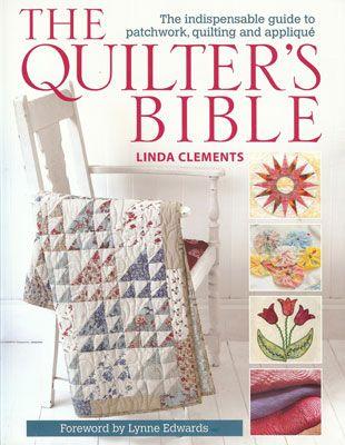 54 best Quilt - Books/Magazines images on Pinterest | Black, Free ... : online quilt magazine - Adamdwight.com