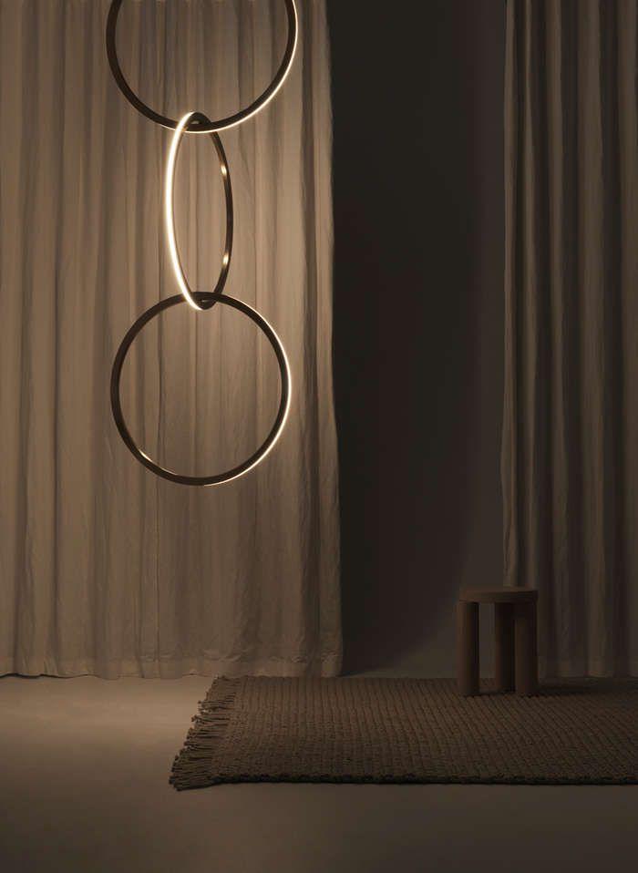 Circus 750 | Simon James Design