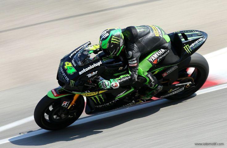 "MotoGP Austin 2014: Pol Espargaro ""Tikungan Datang Terlalu Cepat"" - http://www.iotomotif.com/motogp-austin-2014-pol-espargaro-tikungan-datang-terlalu-cepat/23108 #MotoGP2014, #MotoGPAustin2014, #PolEspargaro, #PolEspargaroMotoGP2014, #YamahaMotoGP2014"
