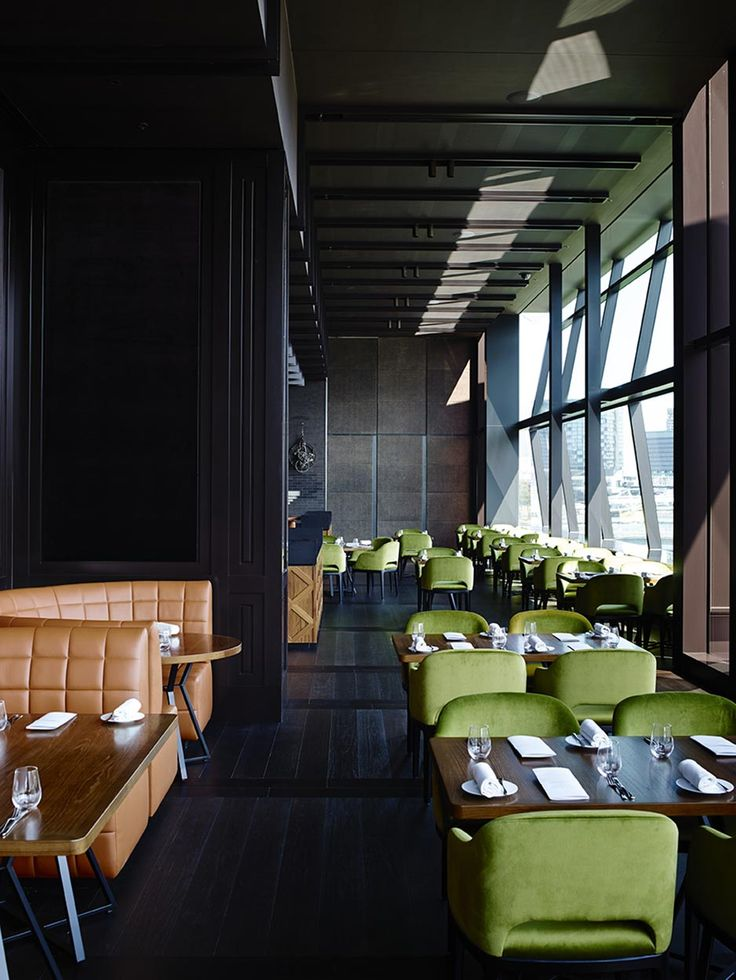 Ресторан изнутри картинки