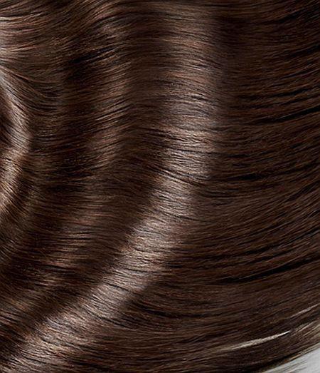hajmosás: szódabikarbóna és almaecet