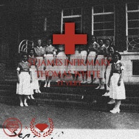 $$$ I REMEMBER THIS #FLASHBACK #WHATDIRT $$$ St. James Infirmary by Thømas White ft. Vilify by TRAPmusic.NET on SoundCloud