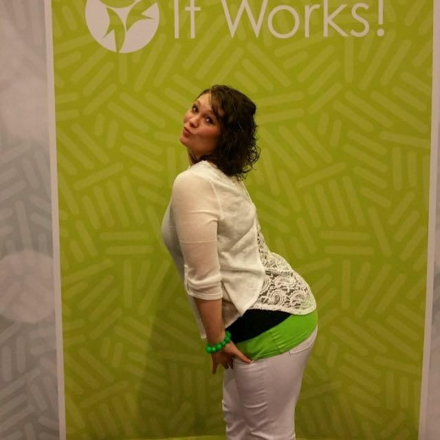 Share | It Works BOGO WRAPS....that means a little over 7.00 a wrap. Ummm. Yes!!!