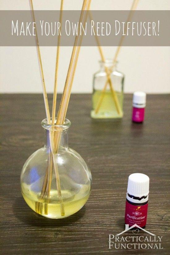 18 best yl essential oils animal scents images on pinterest. Black Bedroom Furniture Sets. Home Design Ideas