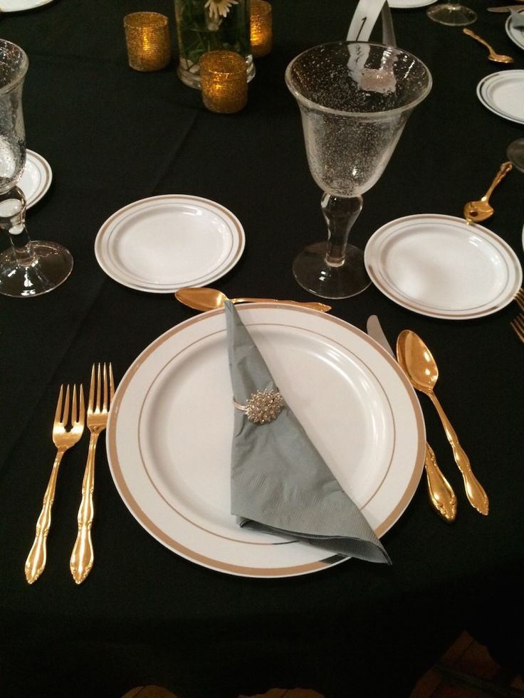 The 25+ best Etiquette dinner ideas on Pinterest Dining - m bel h ffner k chen