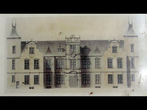 A look at Houghton House in Bedfordshire just outside the town of Ampthill. Film includes a short history of the house from King James 1 to present.