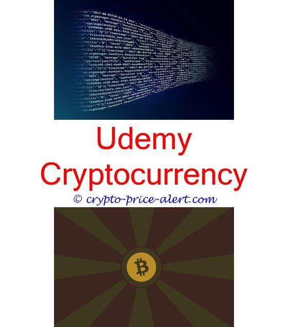 Litecoin Next Litecoin Mining Free – עירוני ה מודיעין