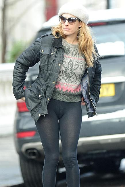 Kelly Brook Camel Toe Pic Celebrities In Pantyhose And Tights Pinterest Toe Kelly Brook