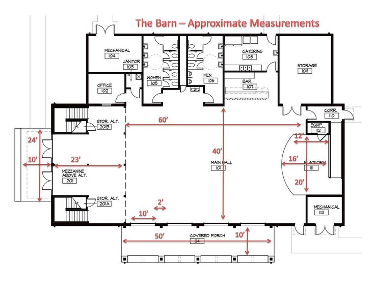 1000 images about event center plans on pinterest for Wedding reception floor plan template